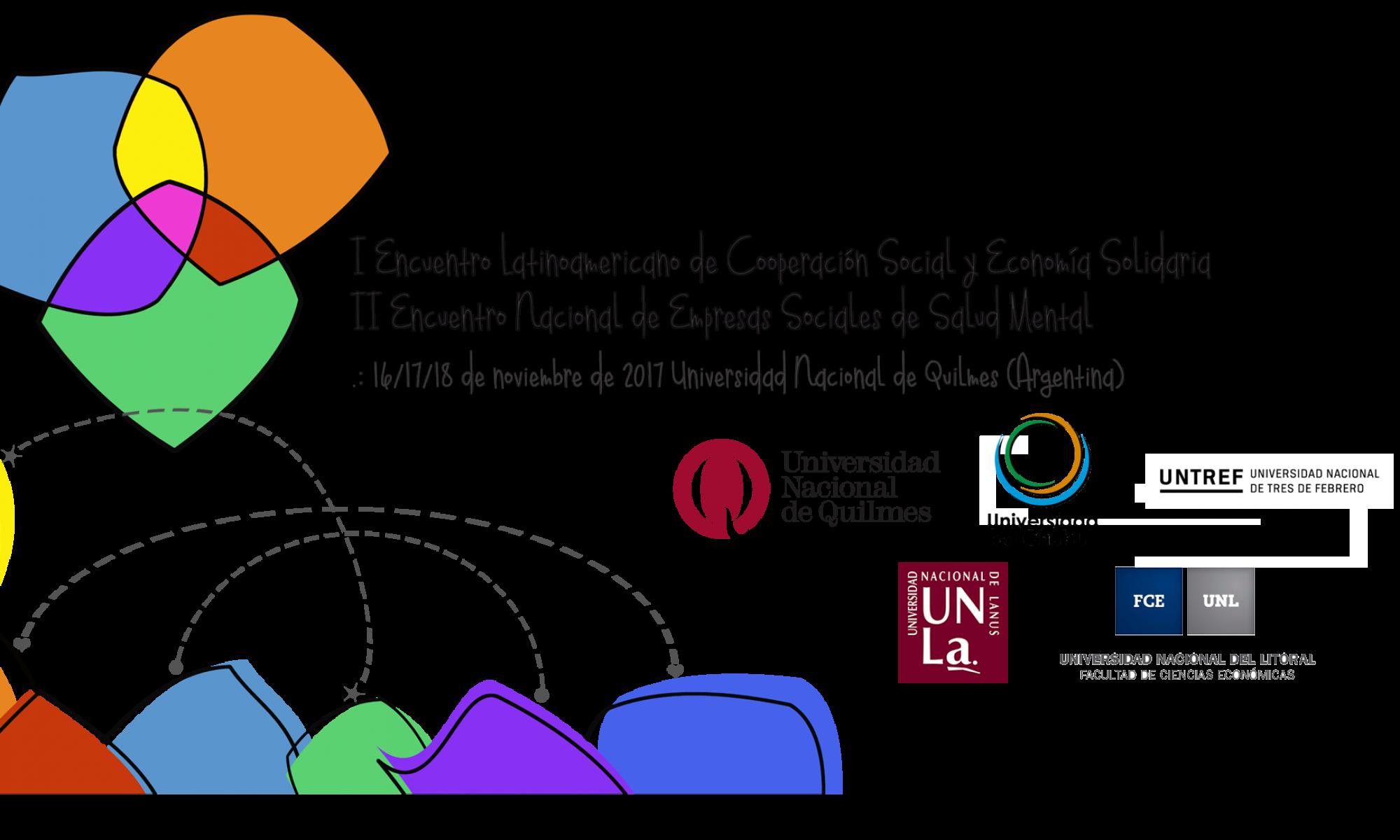 Observatorio de la Economía Social y Solidaria
