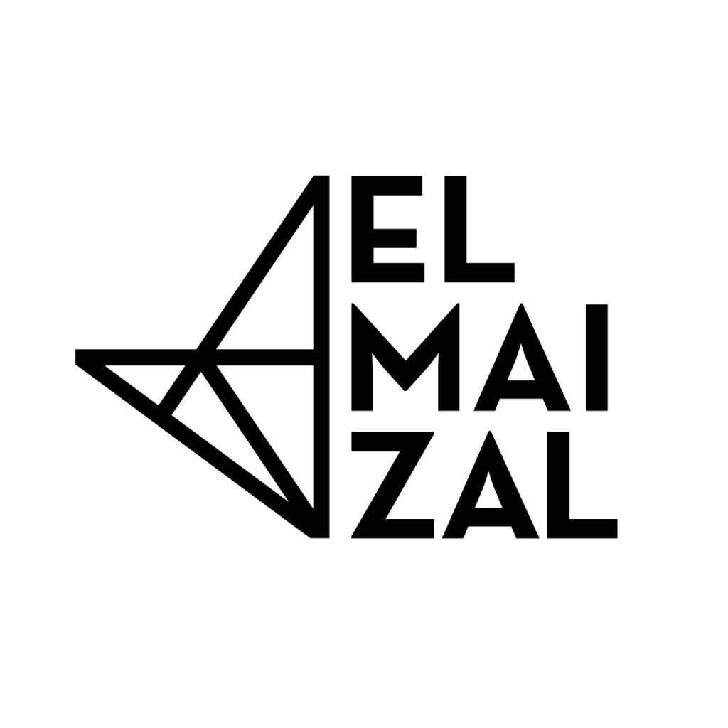 Logo_El_Maizal_Negro