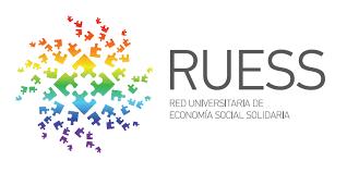 Logo RUESS
