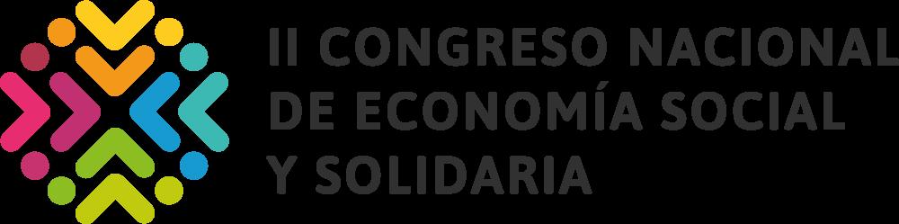 Logo_II_CONGRESO_ESyS