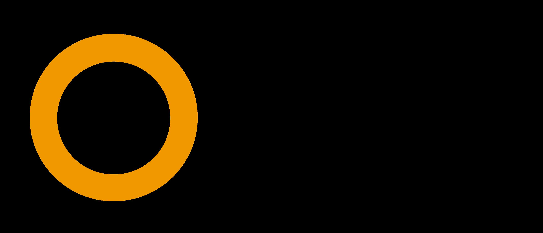 logo ObservatorioESS