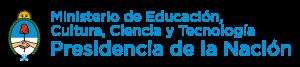 00_Logo_Ministerio_ECCyT-02