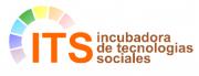 Incubadora de tecnologías sociales its