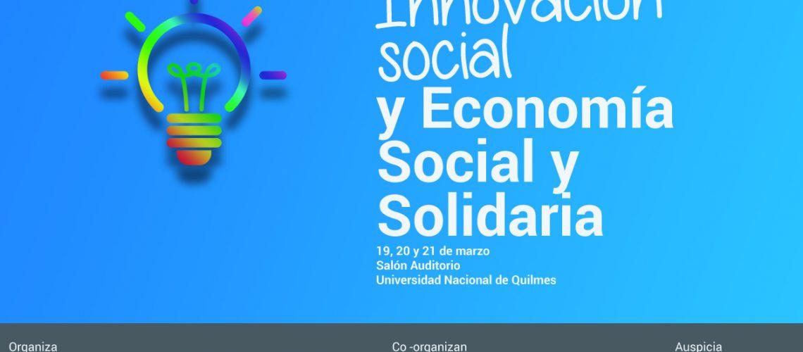 Flyer Seminario redes (1)
