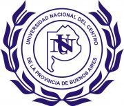Logo_UNICEN_azul