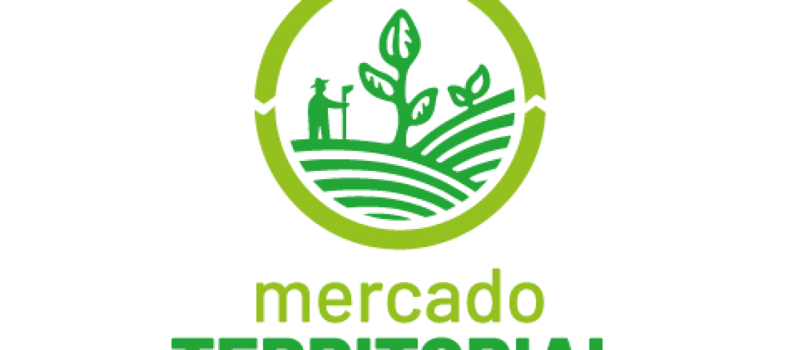 MercadoTerritorial_LogoFinal_Vertical_color