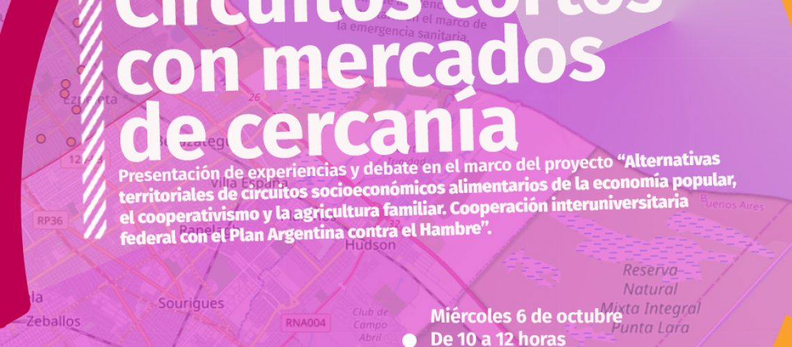 flyer-proyecto-federal
