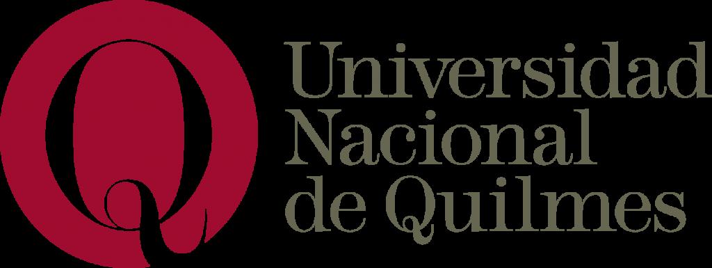 Logo UNQpng