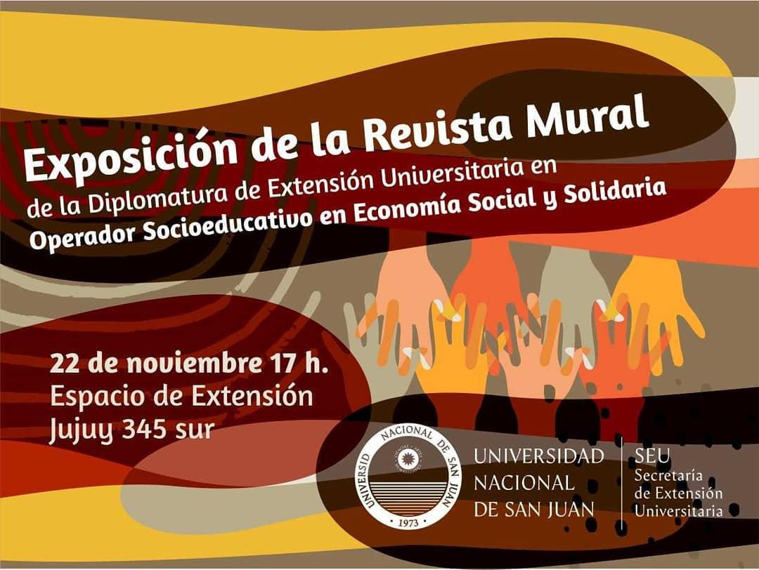 Universidad de San Juan DOSESS