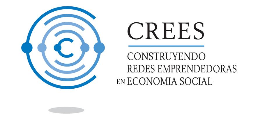 CREES_150