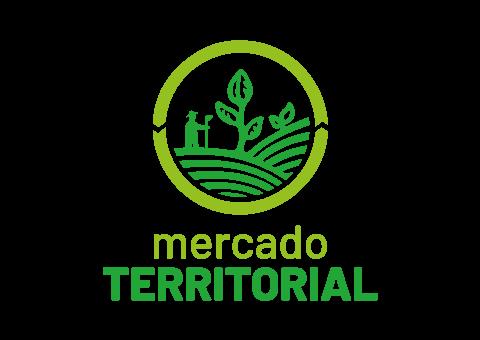 MercadoTerritorial_LogoFinal_Vertical_color